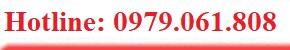 Hotline dịch vụ sửa đồ gỗ Tuấn Tường