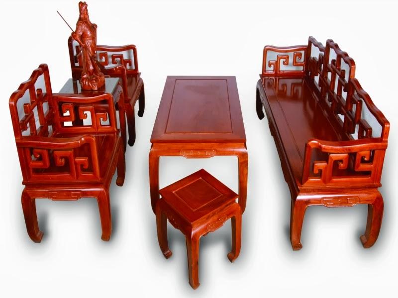 Đánh vecni bàn ghế tại quận Hà Đông